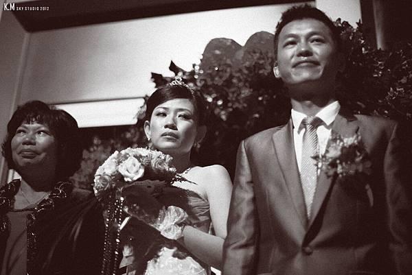 花蓮婚攝IMG_9355
