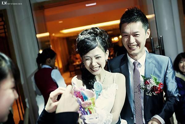 花蓮婚攝IMG_9512
