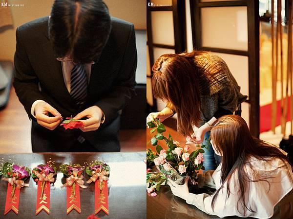 台南婚攝1
