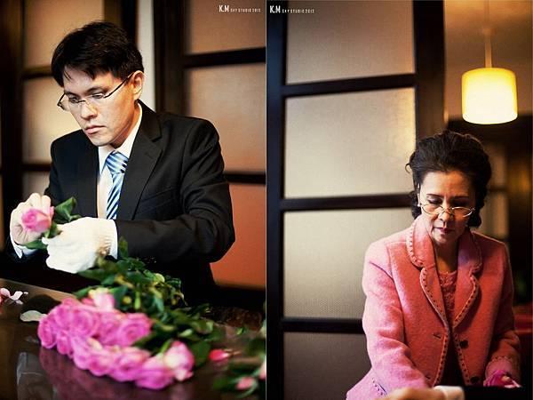 台南婚攝2