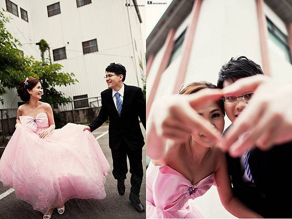 台南婚攝9