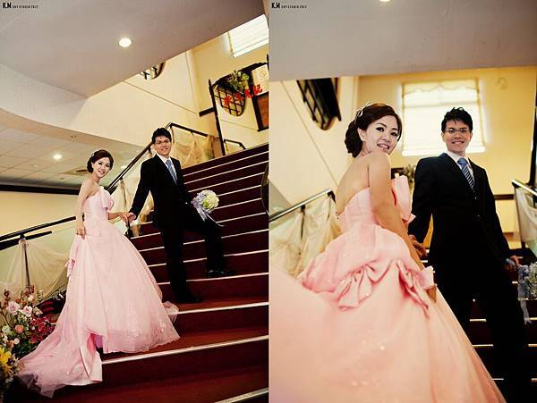 台南婚攝10