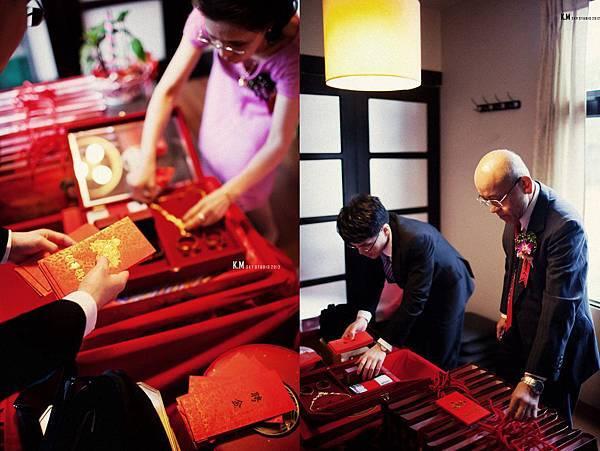台南婚攝11