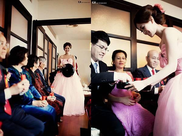 台南婚攝13