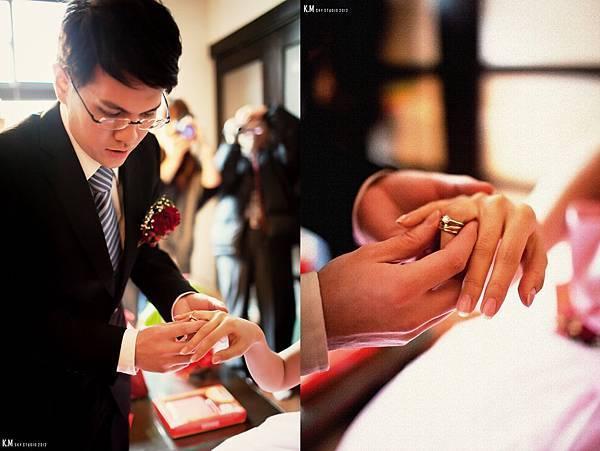 台南婚攝14