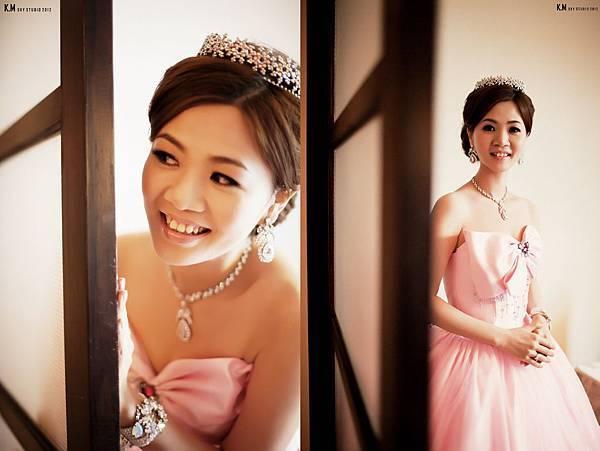 台南婚攝16
