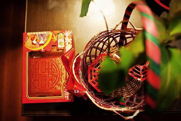 台南婚攝12311203