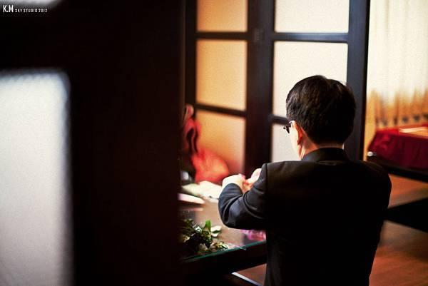台南婚攝12311216