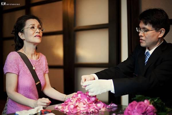 台南婚攝12311218