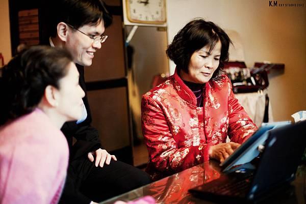 台南婚攝12311238