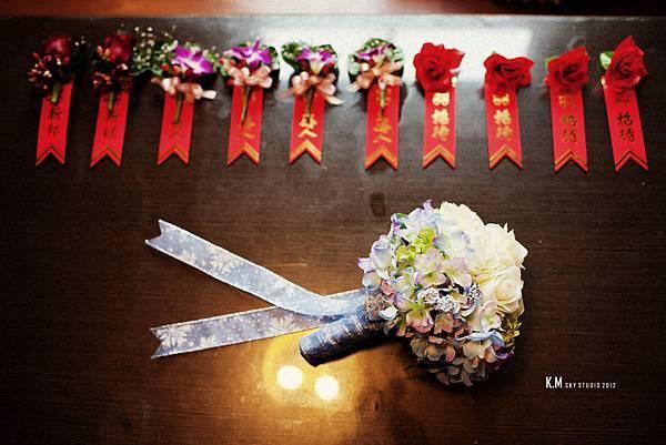 台南婚攝12311270