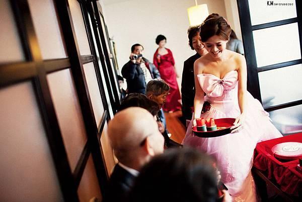 台南婚攝12311294
