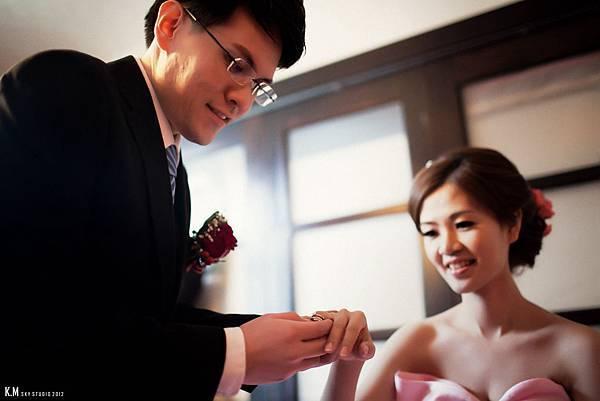 台南婚攝12311304