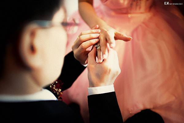 台南婚攝12311321