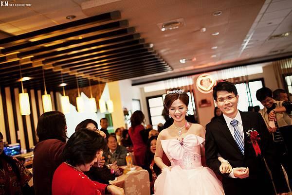 台南婚攝12311337