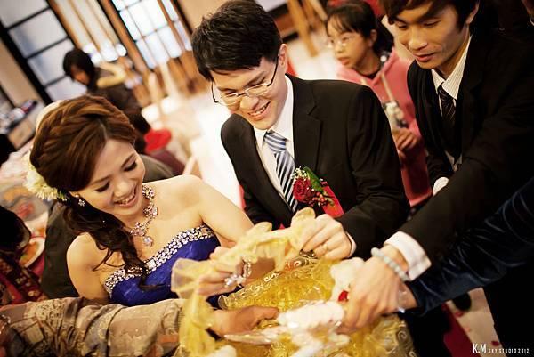 台南婚攝12311345