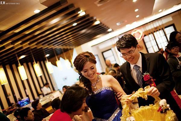 台南婚攝12311347