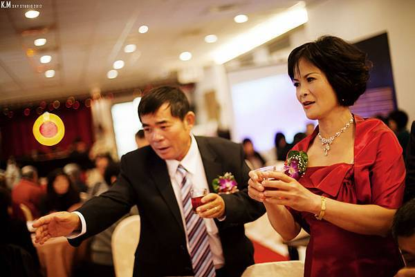 台南婚攝12311350