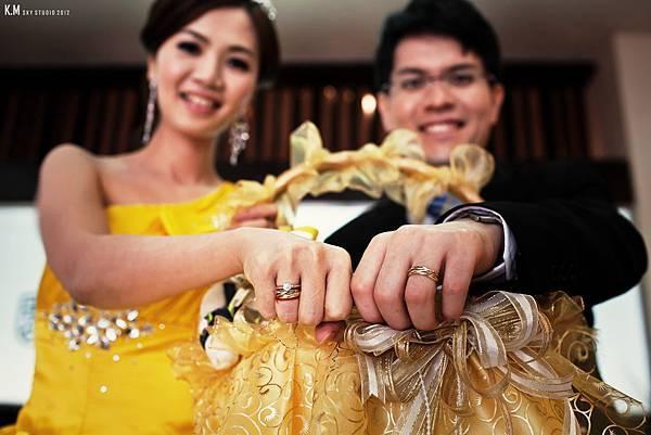 台南婚攝12311355