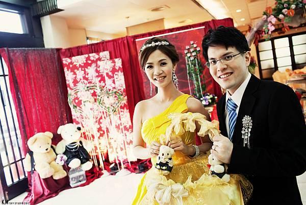 台南婚攝12311358