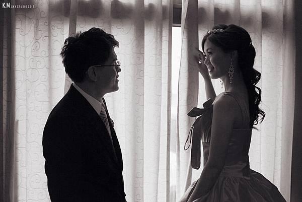 台南婚攝12311371