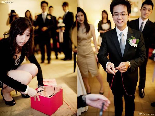 高雄婚攝5