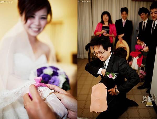 高雄婚攝7