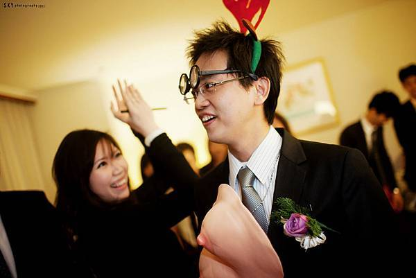 高雄婚攝12324167