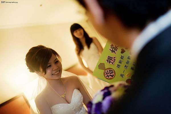 高雄婚攝12324180