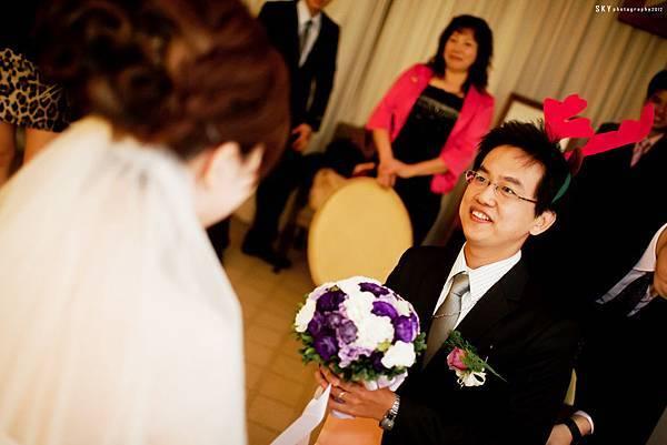 高雄婚攝12324181