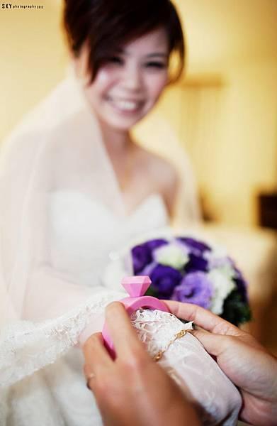 高雄婚攝12324189
