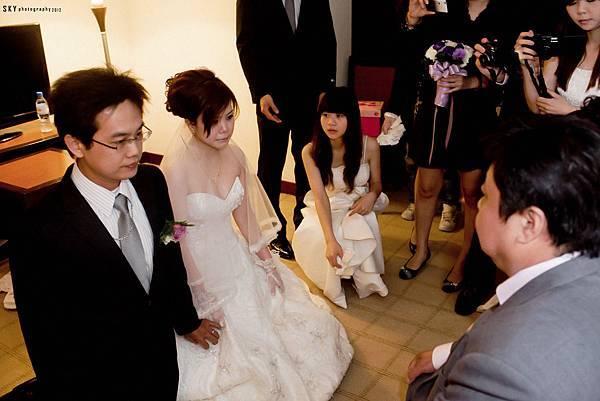 高雄婚攝12324198