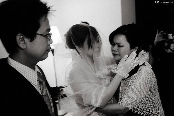 高雄婚攝12324202