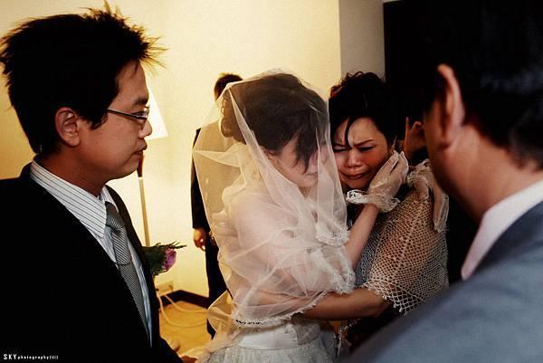 高雄婚攝12324203