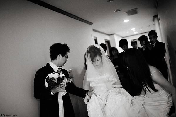 高雄婚攝12324206