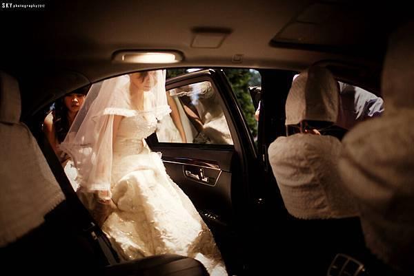 高雄婚攝12324216