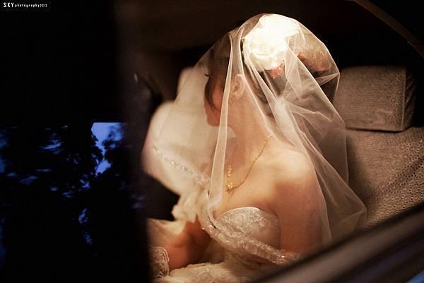 高雄婚攝12324219