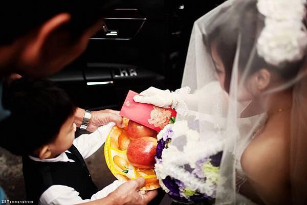 高雄婚攝12324234
