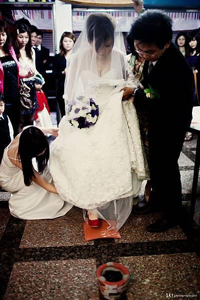 高雄婚攝12324241