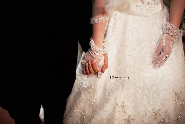高雄婚攝12324254