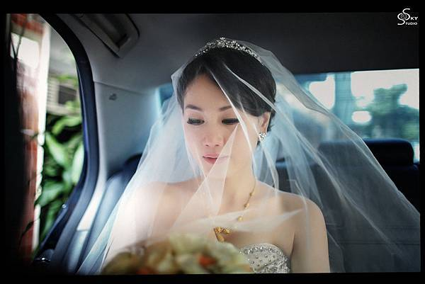 花蓮婚禮紀錄