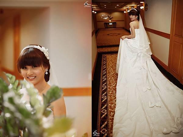 高雄婚禮紀錄||忠霖&唯菱
