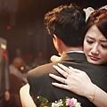 台北婚禮紀錄||啟興&冠均