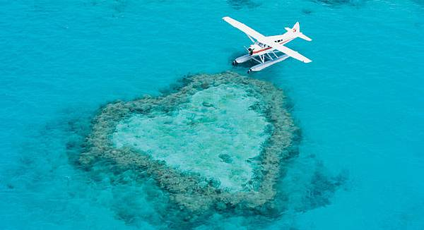 heart_reef-with-helicopter1.jpg
