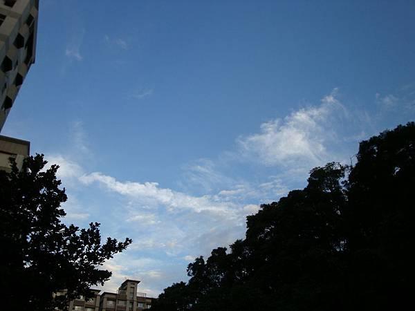 2009-06-17