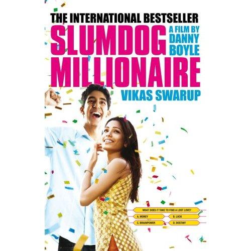 sg SlumdogMillionaire.jpg