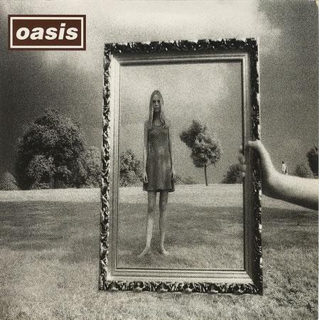 Oasis-Wonderwall-61615.jpg