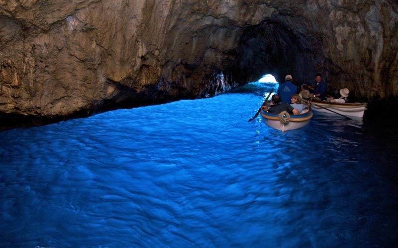 grotta-azzurra_g.jpg