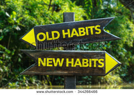 stock-photo-old-habits-new-habits-signpost-with-forest-background-344266466.jpg