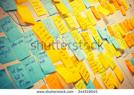 stock-photo-whiteboard-post-it-colored-notes-344519045.jpg